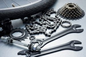 bike bicycle hire repairs spares accessories