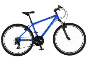 claud butler edge mtb mountain bike bicycle
