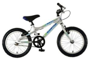dawes blowfish mtb mountain bike bicycle cycle